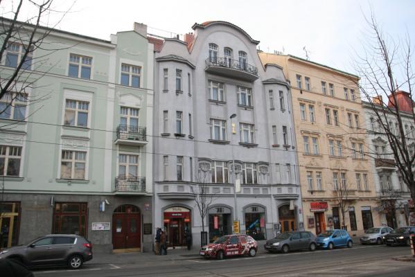 042 Praha 2 Vinohrady, modlitebna BJB.JPG
