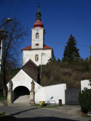 IMG_1479.JPG / Kostel Nanebevzetí Panny Marie