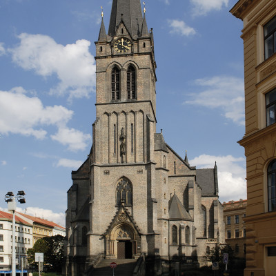 Praha 3 - Žižkov, kostel sv. Prokopa, web.jpg