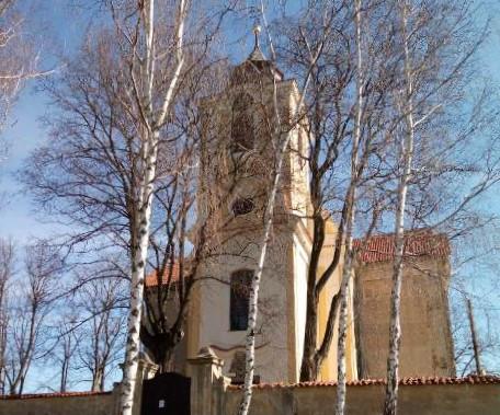 Chlumín, kostel sv. Máří Magdaleny, web.jpeg