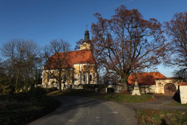 Smolnice, kostel sv. Bartoloměje 1.jpg