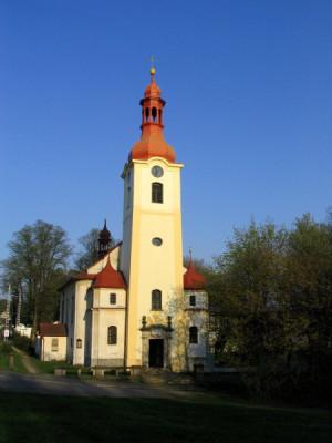 /f/2010/Image/vratislavice-kostel/183_8314.JPG