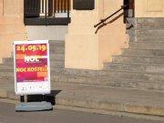 Kostely v pražské arcidiecézi zaznamenaly přes 111 000 vstupů