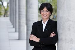 doc. PaedDr. Ilona Mauritzová, Ph.D.