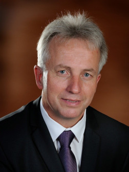 Mgr. Tomáš Tyrlík