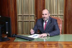 Mgr. František Jura