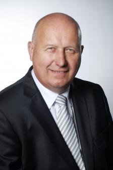 Oldřich Bubeníček